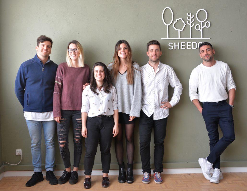 sheedo_team
